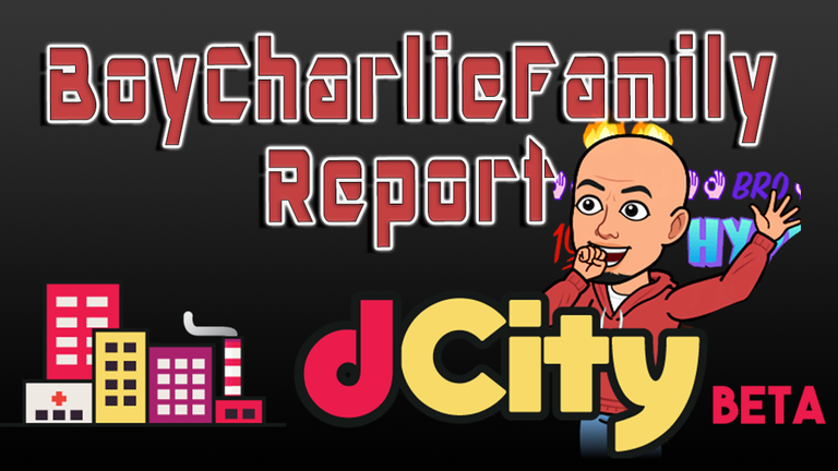 BoyCharlieFamily Report 1.png