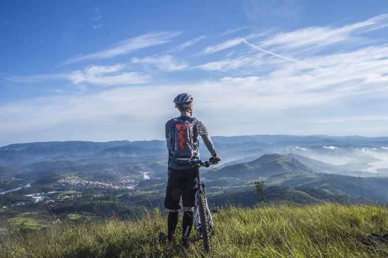 cyclingbiketrailsport161172.jpeg