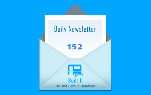 New daily newsletters 152.png