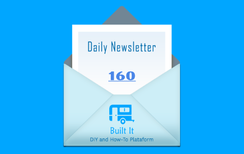 New daily newsletters 160.png