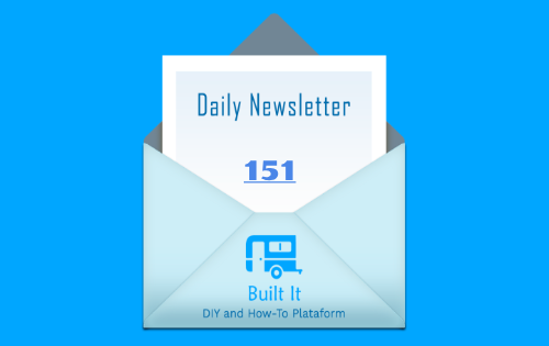 New daily newsletters 151.png