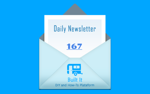 New daily newsletters 167.png