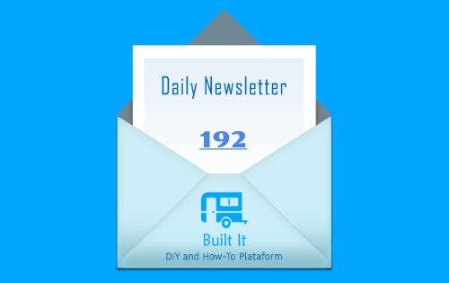 New daily newsletters 192.png
