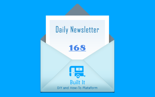 New daily newsletters 168.png