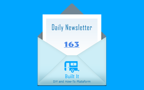 New daily newsletters 163.png