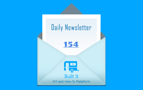 New daily newsletters 154.png