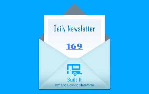 New daily newsletters 169.png