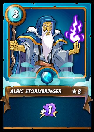 Stache Alric Stormbringer_lv8.jpg