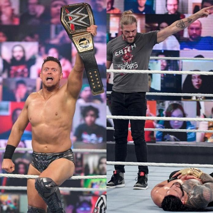 wwe_elimination_chamber_2021_results.jpg