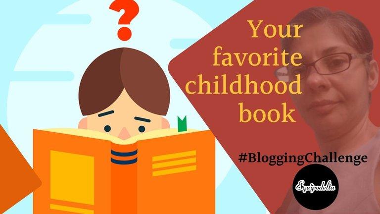 Your favorite childhood book.jpg
