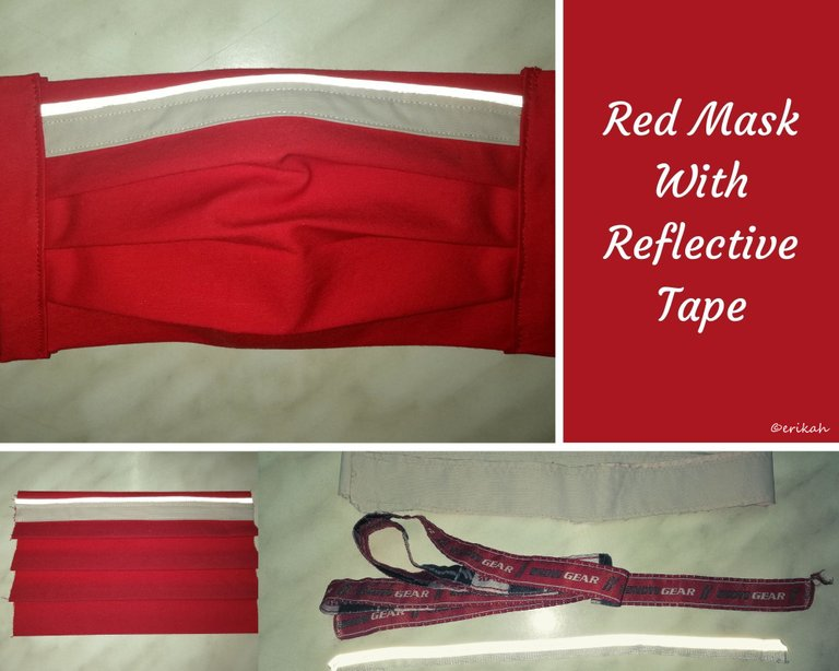 Red Mask With Reflective Tape a.jpg