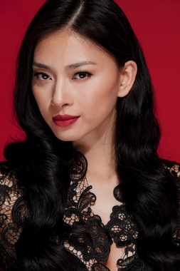 old veronica ngo as Quynh.png