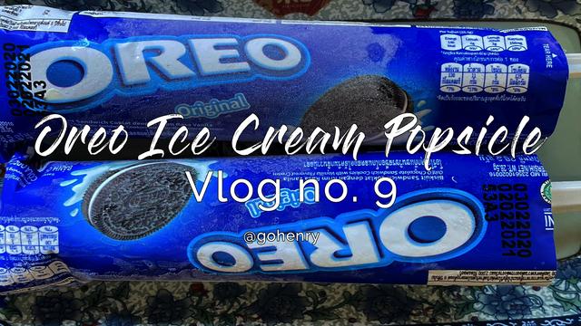 Oreo Ice Cream Popsicle gohenry.png