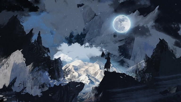 fantasy moon landscape pixa.jpg