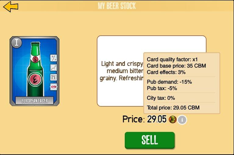 BeerPriceIngredientiBase2.jpg