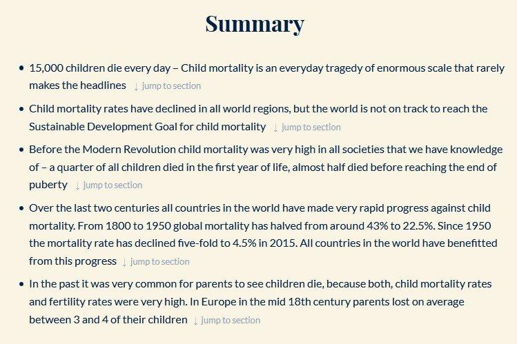 Child mortality20201209_143216.jpg