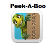 SeaLifeHitsPeekABooBadge.png
