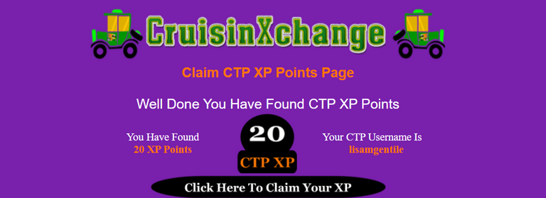 CruisinXchangeFound20CTPXP.png