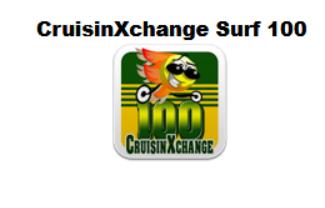 CruisinXchangeSurf100Badge.png