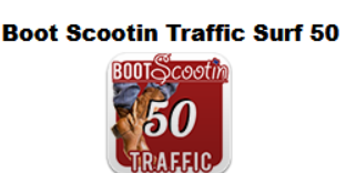 BootScootinTrafficSurf 50.png