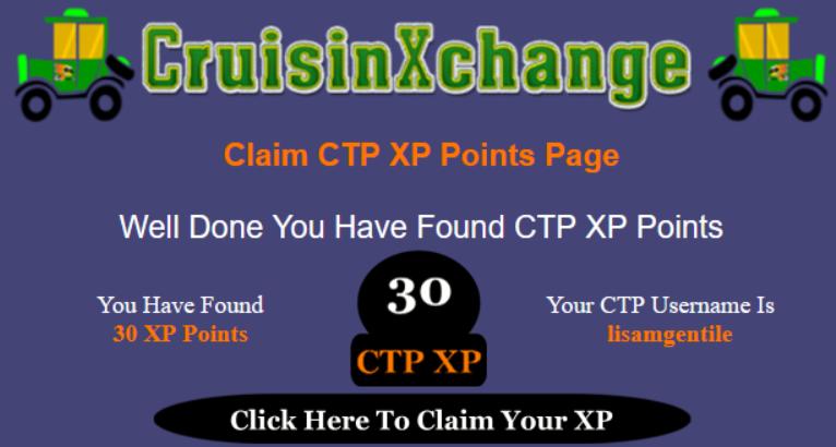 CruisinXchangeFound30CTPXP.png