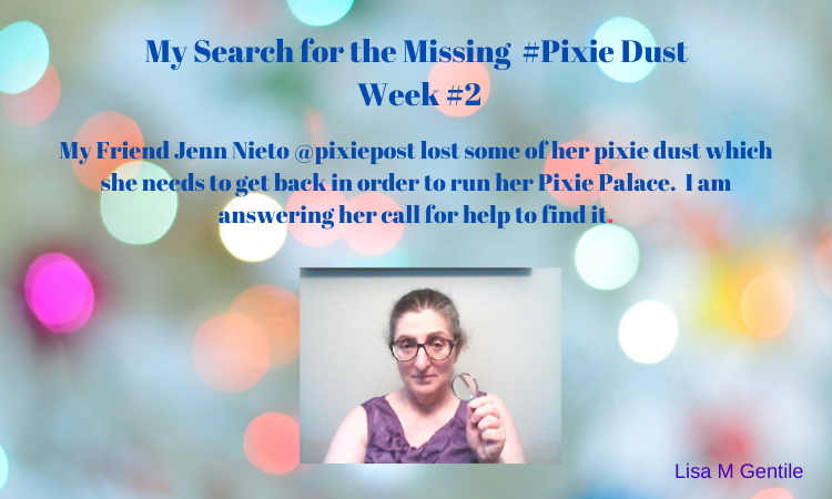 PixieDust Search Week 2.png