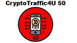 CryptoTraffic4USurf50Badge.png