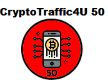 CryptoTraffic4USurf50Badge.png