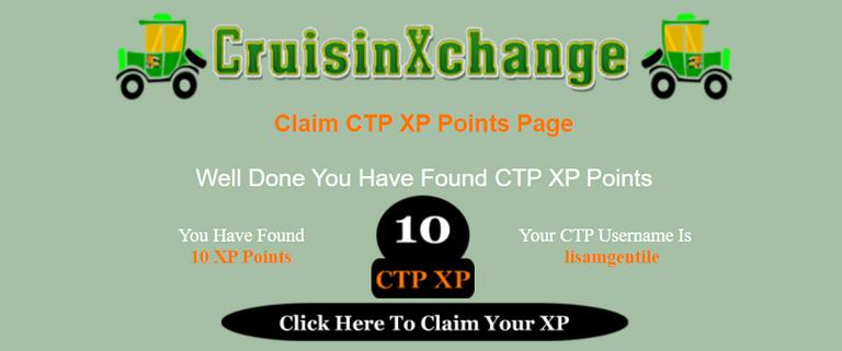 CruisinXchangeFound10CTPXP.png