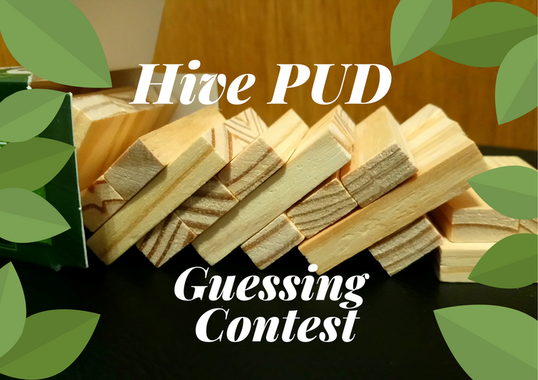 Hive PUD Guessing Contest.png