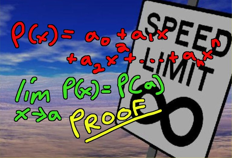 Direct Substitution Polynomial proof.jpg