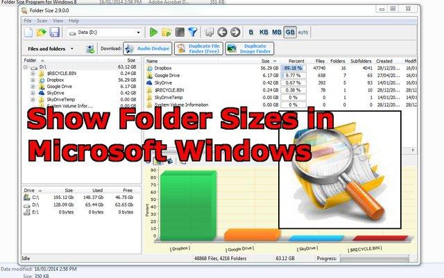 Folder Size Program for Windows 8.jpeg