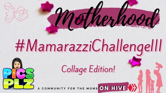 Motherhood Challenge Weekly 2.png