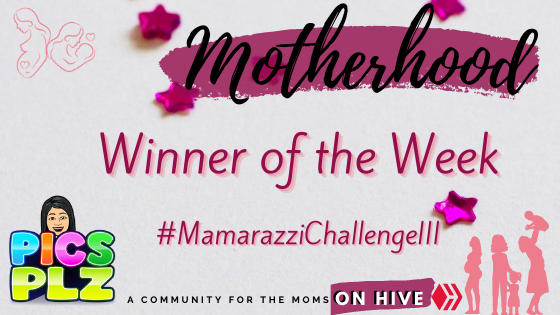 Motherhood Challenge Weekly 1.png