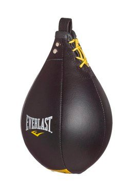 everlast5108637071product.jpg