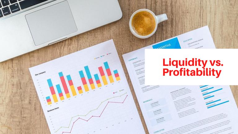 Liquidity vs. Profitability.png