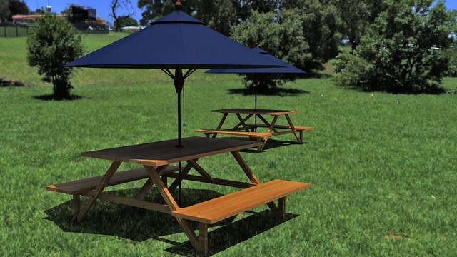 OUTDOOR FURNITURE IN SCENE TWO.png