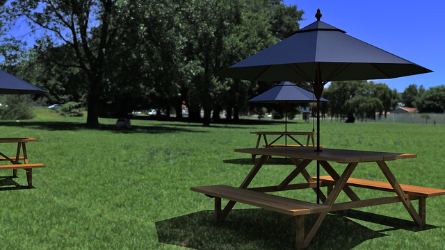 OUTDOOR FURNITURE IN SCENE ONE.png
