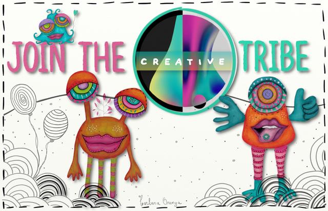 Banner creativecoin barbaraorenya.png