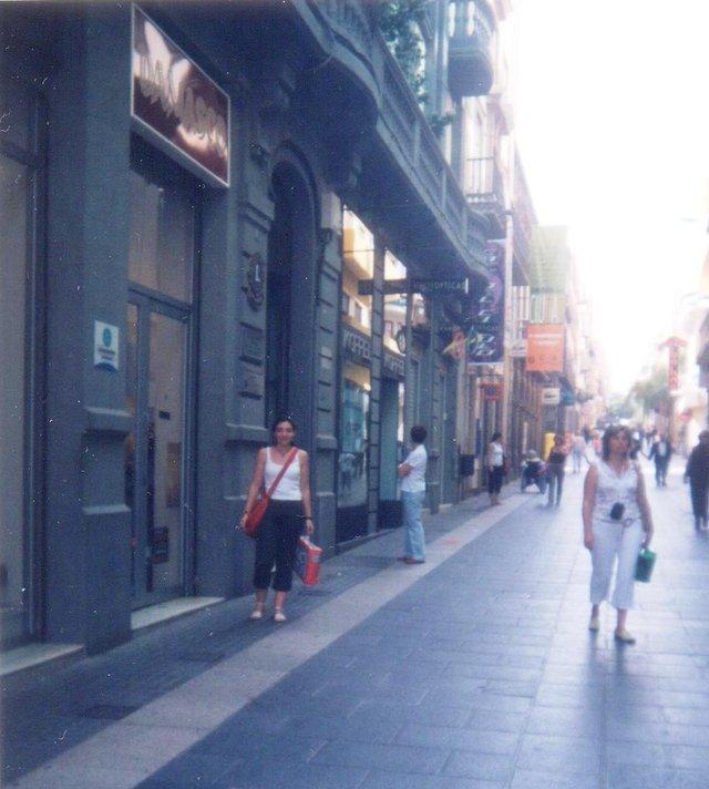 Santa Cruz Calle del Castillo.jpg