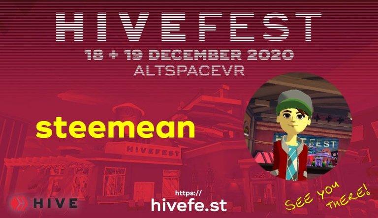 hivefest_attendee_card_steemean 2.jpg