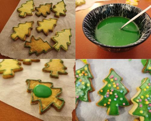 Cookie glaze Christmas tree.png