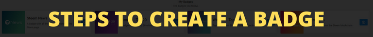 STEPS TO CREATE A BADGE.png
