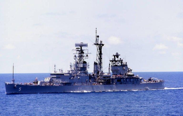 USS Oklahoma City CL91.jpg