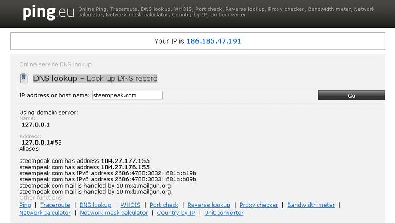 ScreenShot_20200210163318.png