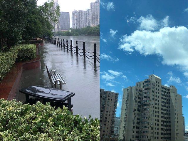two sides of shanghai.jpg