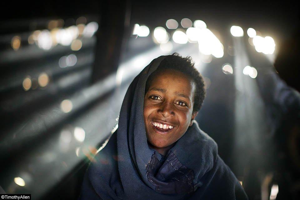 EthiopiaTimothyAllen274b.jpg