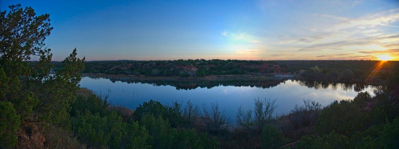 Sunrise Copper Breaks.jpg