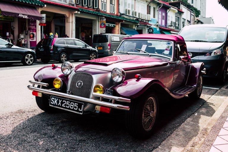 violet car 2-1.jpg
