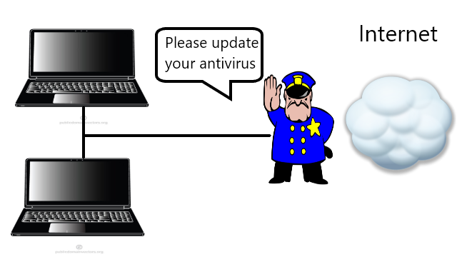 4.update-antivirus.png